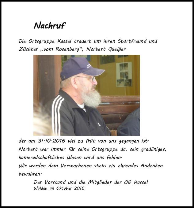 nachruf-norbert